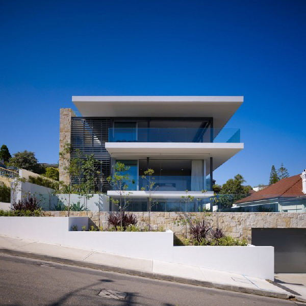 Vaucluse-House-6