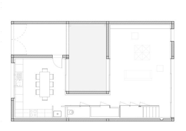 1266849122-ground-floor-plan