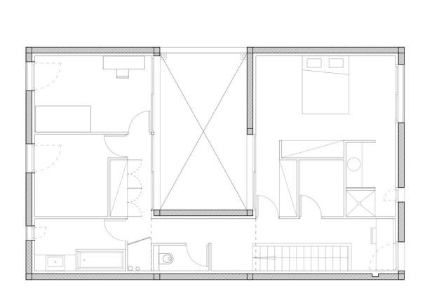 1266849129-second-floor-plan