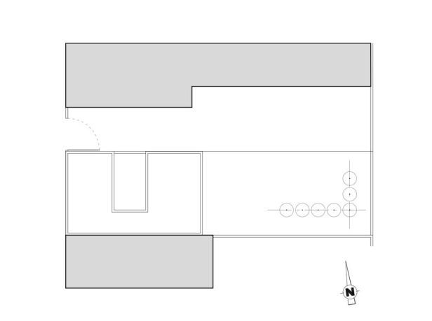 1266849142-site-plan