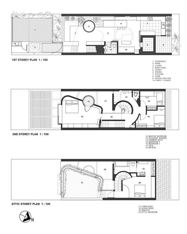 1279643262-floor-plans