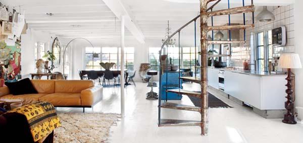 beautiful-vintage-home-of-interior-designer-1
