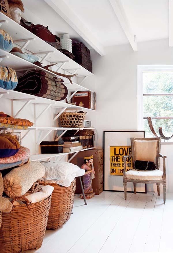beautiful-vintage-home-of-interior-designer-10