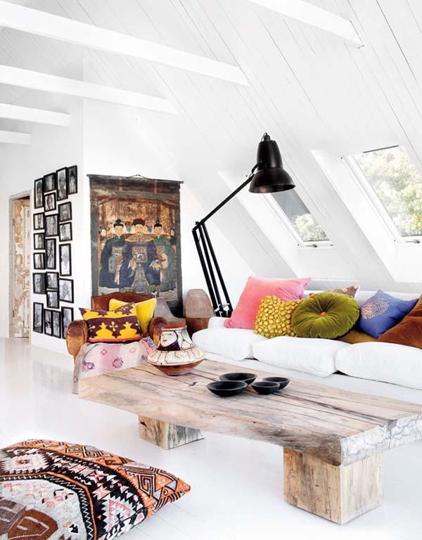 beautiful-vintage-home-of-interior-designer-13