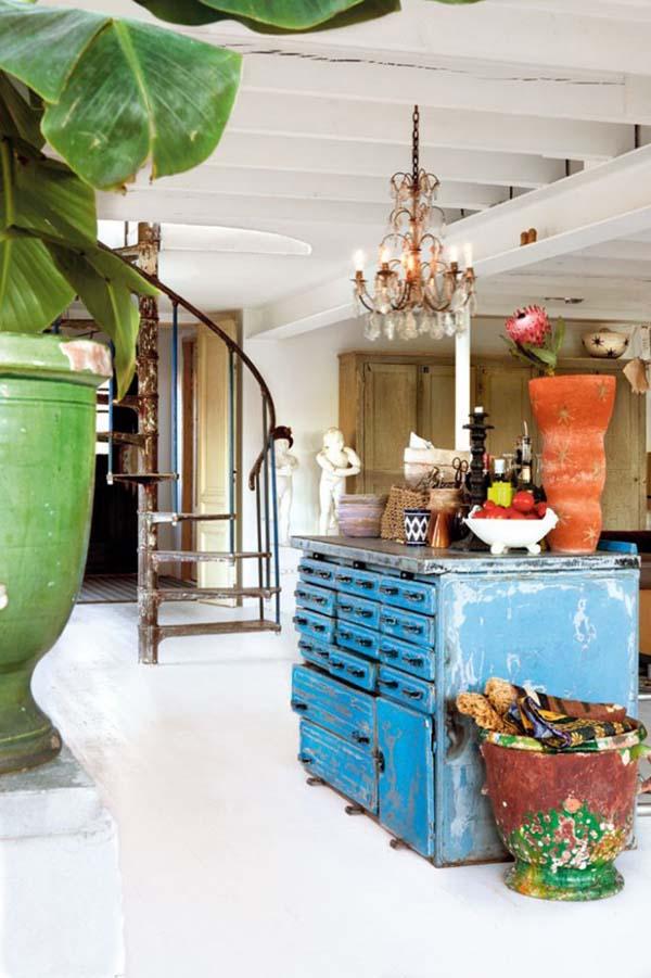 beautiful-vintage-home-of-interior-designer-14