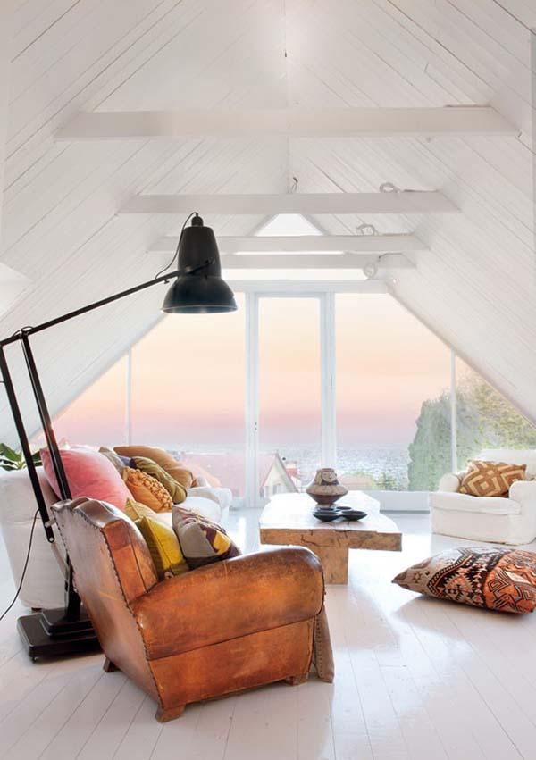 beautiful-vintage-home-of-interior-designer-3