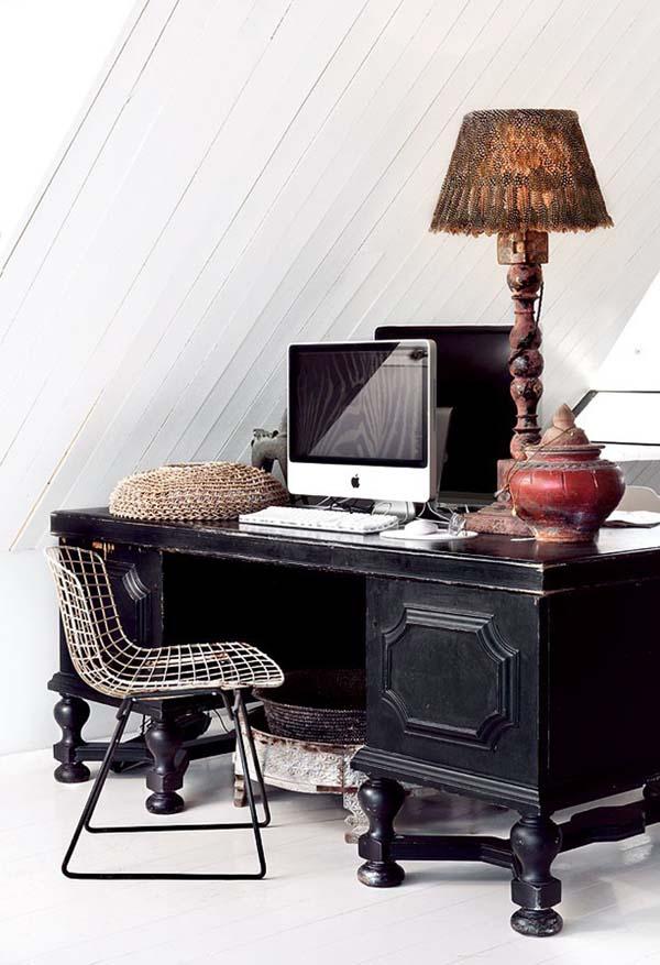 beautiful-vintage-home-of-interior-designer-4