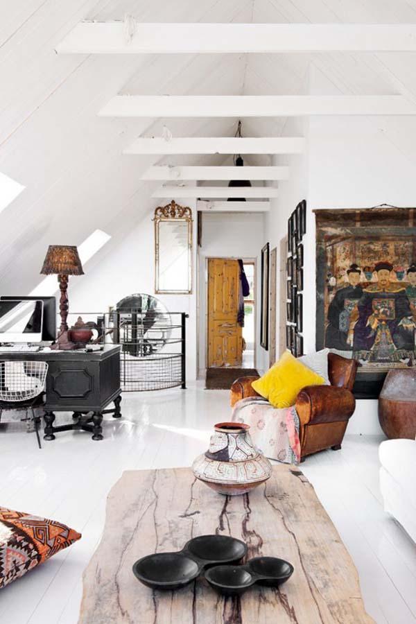 beautiful-vintage-home-of-interior-designer-5