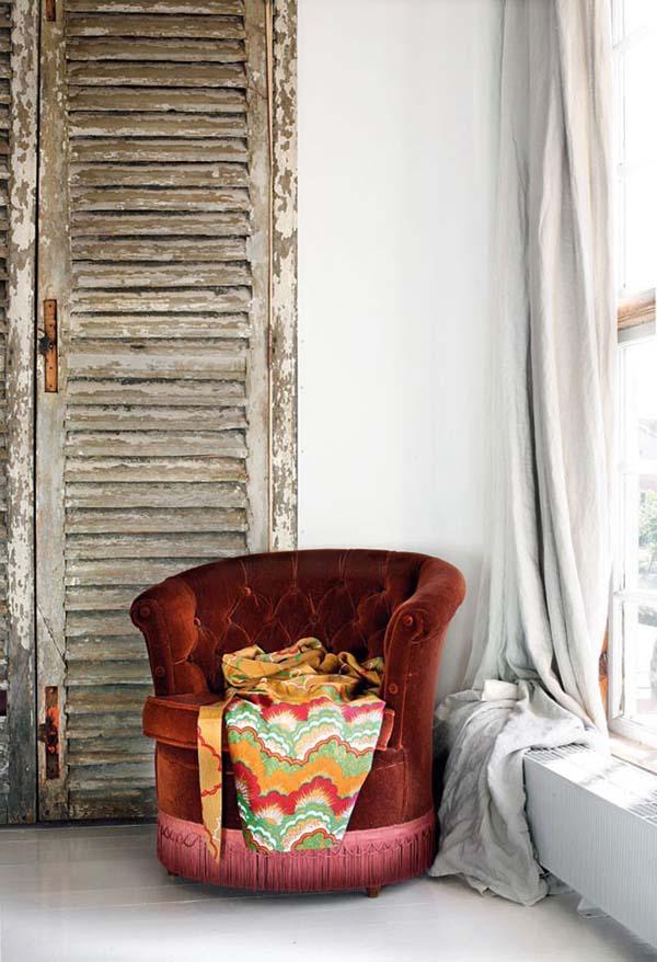 beautiful-vintage-home-of-interior-designer-6