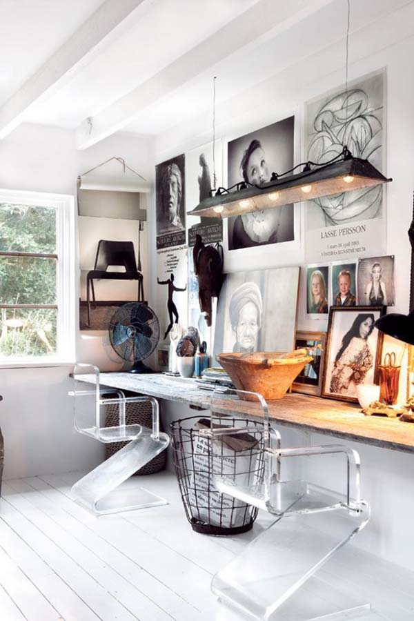 beautiful-vintage-home-of-interior-designer-7
