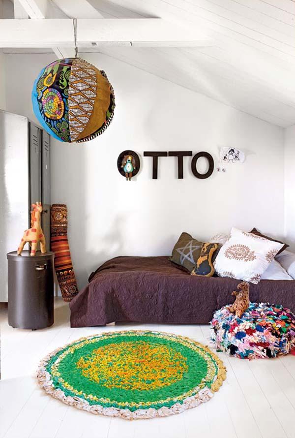 beautiful-vintage-home-of-interior-designer-9