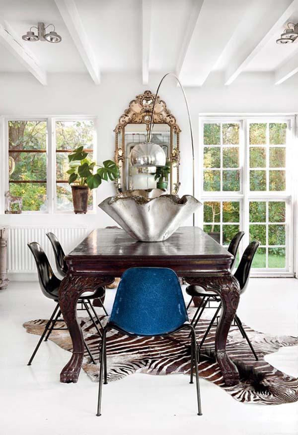 beautiful-vintage-home-of-interior-designer
