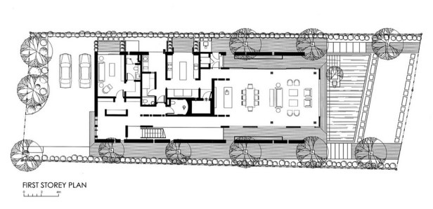 first-floor-plan
