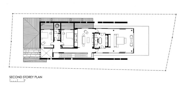 second-floor-plan