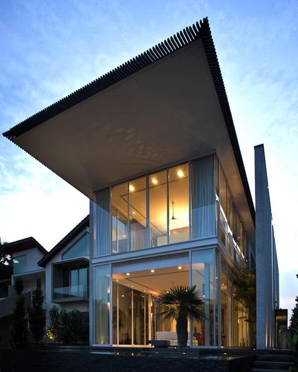 sun-cap-house-47