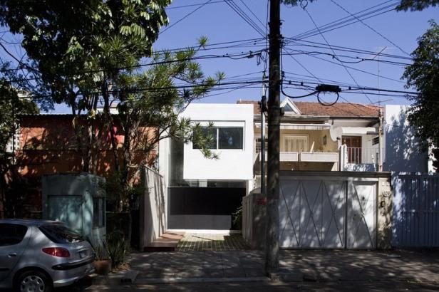 4x30-House-01 (2)