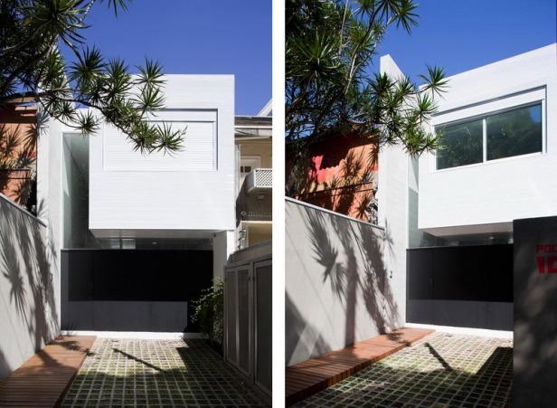 4x30-House-03