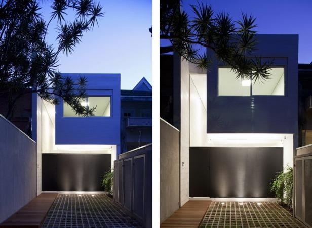 4x30-House-04