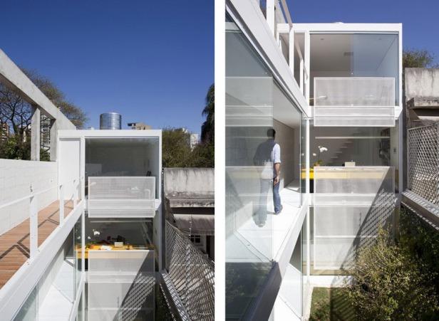 4x30-House-05