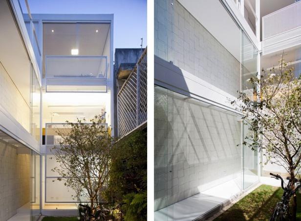 4x30-House-06