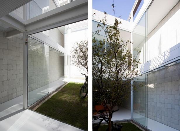 4x30-House-07