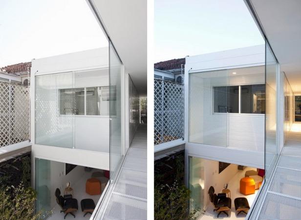 4x30-House-08