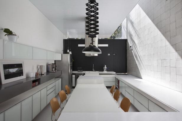 4x30-House-21-2