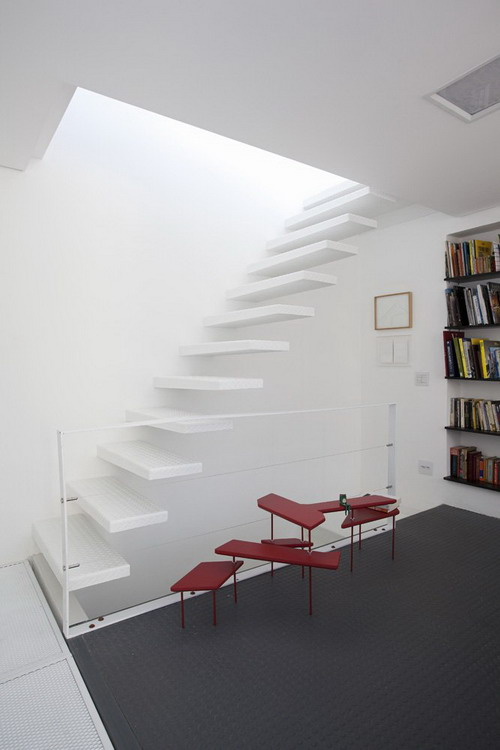 4x30-House-37