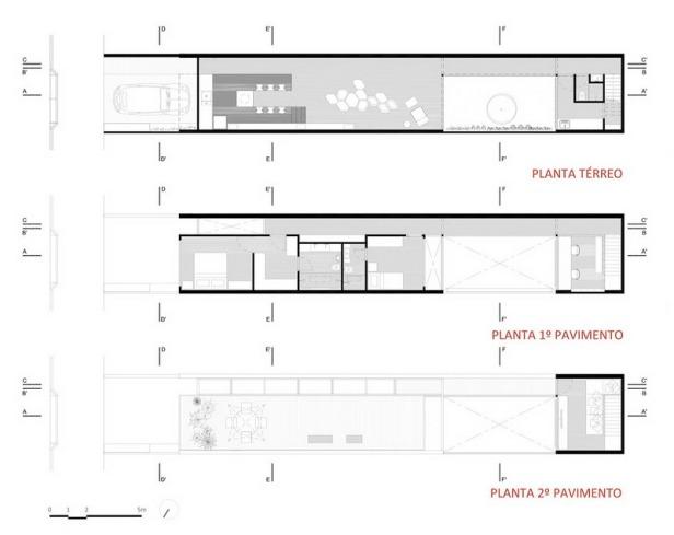 4x30-House-41
