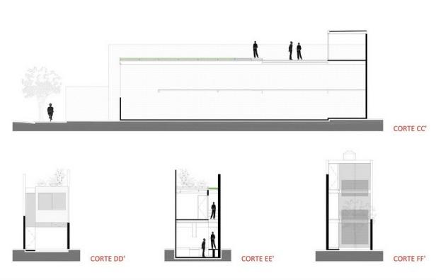 4x30-House-42