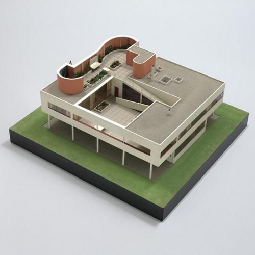dezeen_Le-Corbusier-An-Atlas-of-Modern-Landscapes_1sq