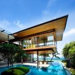 Fish House _ Guz Architects 01