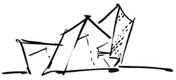 Kientrucnhangoi-Daniel-Libeskind-Villa-Studio-00