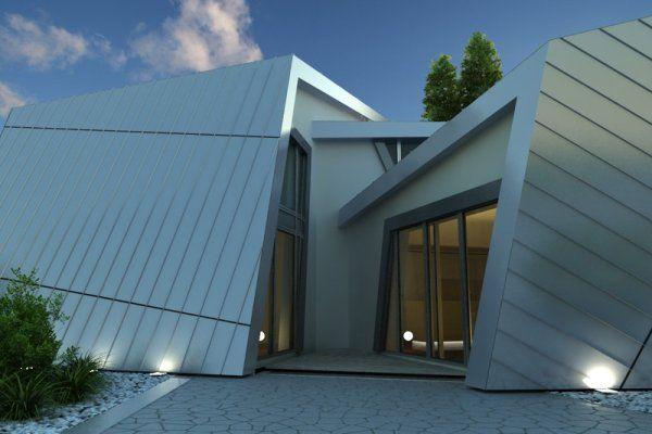 Kientrucnhangoi-Daniel-Libeskind-Villa-Studio-03