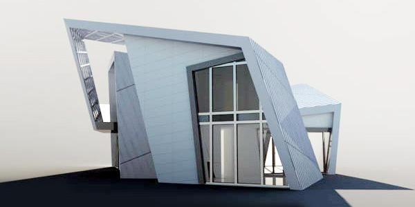 Kientrucnhangoi-Daniel-Libeskind-Villa-Studio-04