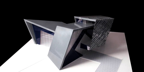 Kientrucnhangoi-Daniel-Libeskind-Villa-Studio-05
