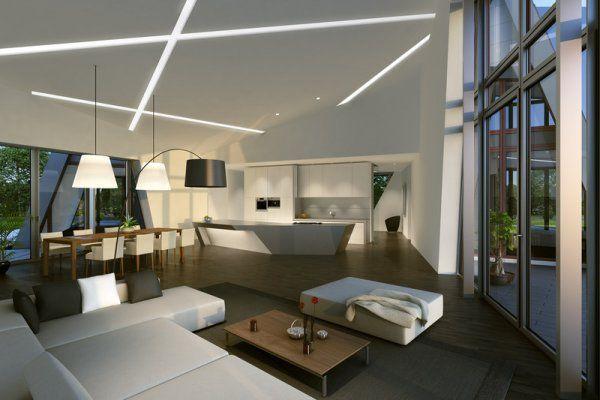Kientrucnhangoi-Daniel-Libeskind-Villa-Studio-06