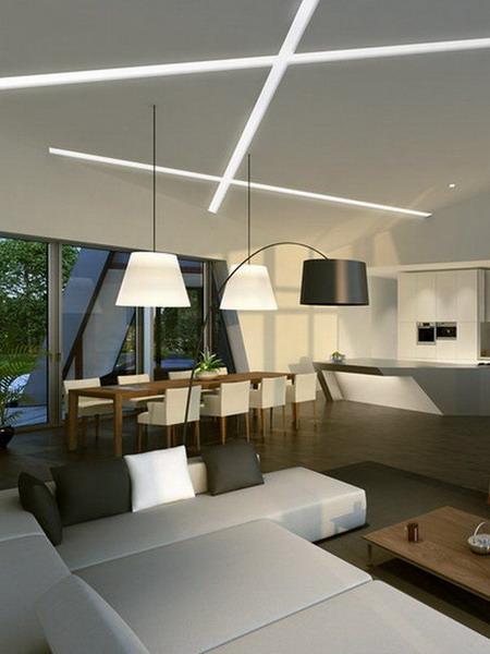 Kientrucnhangoi-Daniel-Libeskind-Villa-Studio-07