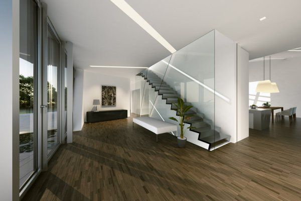 Kientrucnhangoi-Daniel-Libeskind-Villa-Studio-08