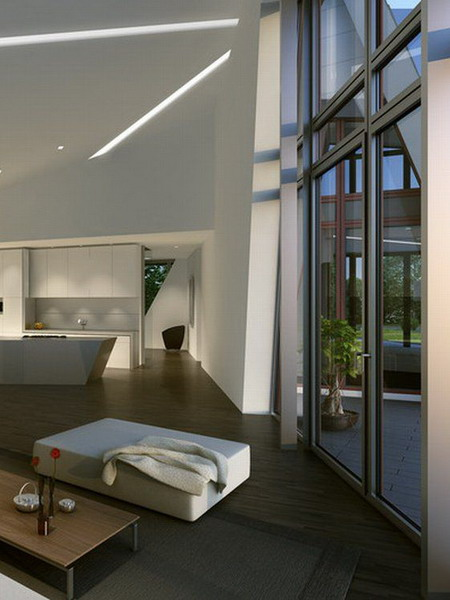 Kientrucnhangoi-Daniel-Libeskind-Villa-Studio-09