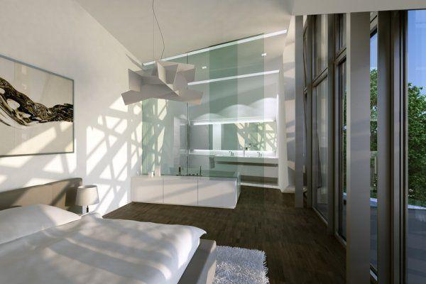 Kientrucnhangoi-Daniel-Libeskind-Villa-Studio-10