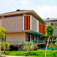 Biệt thự K35, Golf Long Thành, Đồng Nai [Updated]