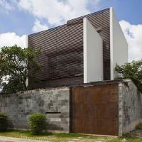 M11 House | Nhà ở Thủ Đức, Tp. Hồ Chí Minh - a21 studio [Updated]