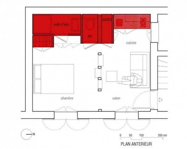 montmatre-apartment-Freshome-08