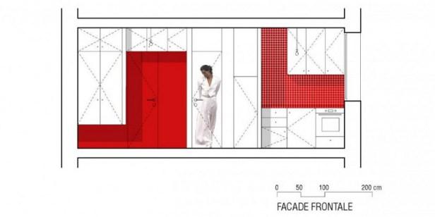 montmatre-apartment-Freshome-09