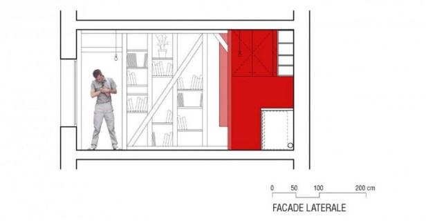 montmatre-apartment-Freshome-10