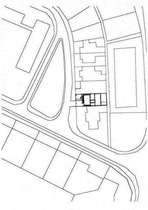 13-location-plan