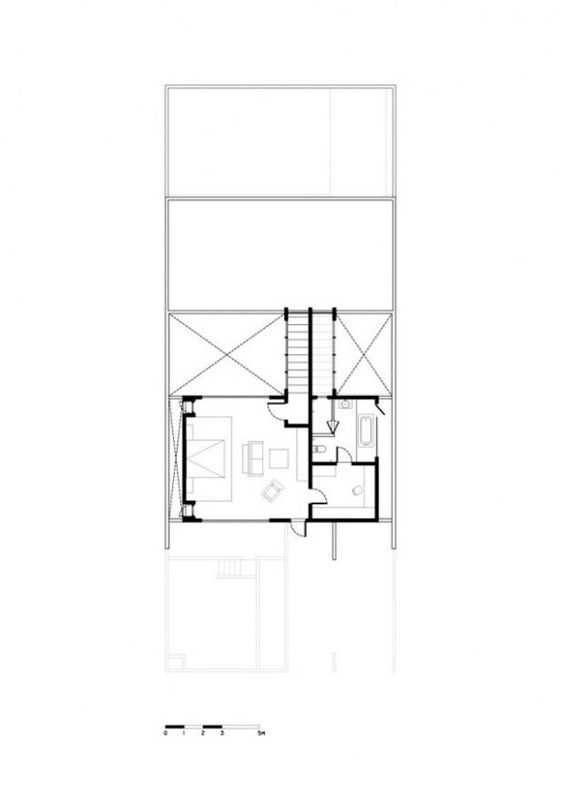 16-plan-01