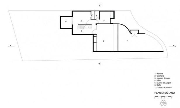 Casa-N-30