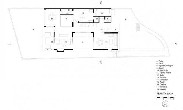 Casa-N-31